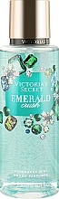 Düfte, Parfümerie und Kosmetik Parfümierter Körpernebel - Victoria's Secret Emerald Crush Fragrance Body Mist
