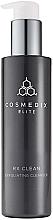 Düfte, Parfümerie und Kosmetik Exfolierendes Gesichtsreinigungsmittel - Cosmedix Rx Clean Exfoliating Cleanser