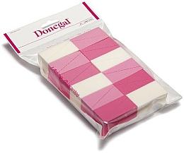Düfte, Parfümerie und Kosmetik Make-up-Schwamm 4301 24 St. - Donegal Sponge Make-Up