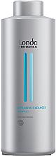 Düfte, Parfümerie und Kosmetik Tiefenreinigendes Shampoo - Londa Professional Specialist Intensive Cleanser Shampoo