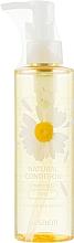 Düfte, Parfümerie und Kosmetik Beruhigendes hydrophiles Gesichtsöl - The Saem Natural Condition Cleansing Oil Mild