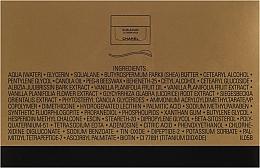 Regenerierende Creme für die Augenpartie - Chanel Sublimage Eye Cream — Bild N3