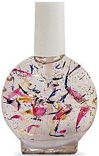 Düfte, Parfümerie und Kosmetik Entspannendes Öl für Nägel und Nagelhaut Blumenstrauß - Kabos Nail Oil Bouquet Of Flowers