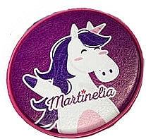 Düfte, Parfümerie und Kosmetik Taschenspiegel Einhorn - Martinelia