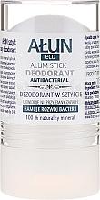 Düfte, Parfümerie und Kosmetik 100% Natürlicher Deostick Antitranspirant Alaunstein - Beaute Marrakech Alun Deo Stick