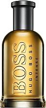 Düfte, Parfümerie und Kosmetik Hugo Boss Boss Bottled Intense Eau de Parfum - Eau de Parfum