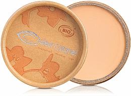 Düfte, Parfümerie und Kosmetik Cremiger Concealer - Couleur Caramel Corrective Cream