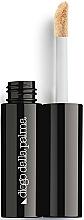 Düfte, Parfümerie und Kosmetik Lidschattenbase - Diego Dalla Palma Make Up Studio Eye Primer