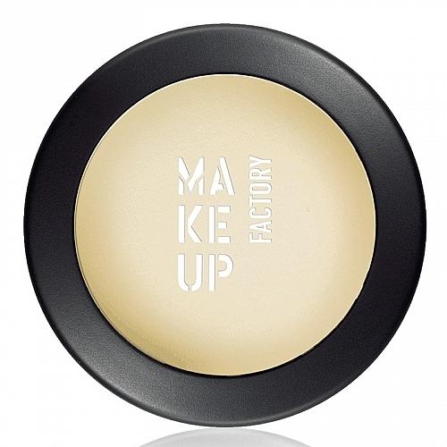 Lidschattenbase - Make Up Factory Eye Lift Corrector — Bild N1
