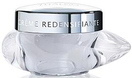 Düfte, Parfümerie und Kosmetik Dynamisierende Sauerstoffreiche Tagescreme - Thalgo Exception Marine Redensifying Cream