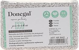Düfte, Parfümerie und Kosmetik Bimsstein 9442 - Donegal
