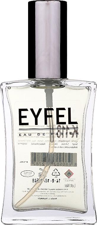 Eyfel Perfume K-118 - Eau de Parfum
