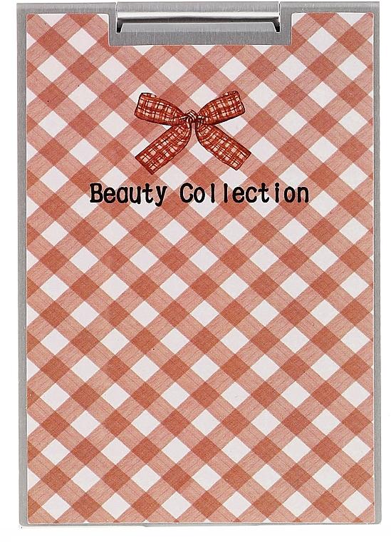 Taschenspiegel 85581 - Top Choice