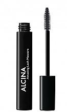 Düfte, Parfümerie und Kosmetik Verlängernde Wimperntusche - Alcina Amazing Lash Mascara