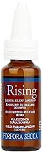 Düfte, Parfümerie und Kosmetik Ätherisches Öl gegen trockene Schuppen - Orising Essential Oil Dry Dandruff