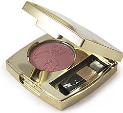 Düfte, Parfümerie und Kosmetik Kompaktes Gesichtsrouge - Lambre Compact Blush