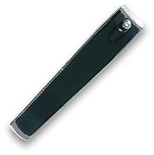 Düfte, Parfümerie und Kosmetik Nagelknipser 76824 - Top Choice
