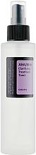 Düfte, Parfümerie und Kosmetik Klärendes Gesichtstonikum - Cosrx AHA7 BHA Clarifying Treatment Toner