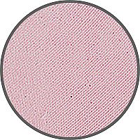Düfte, Parfümerie und Kosmetik Affect Cosmetics Colour Attack - Pearl Lidschatten (Austauschbarer Pulverkern)