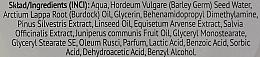 Regenerierende Haarmaske für alle Haartypen - Fito Kosmetik — Bild N4