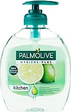 Düfte, Parfümerie und Kosmetik Flüssigseife Limette - Palmolive