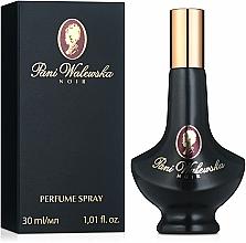 Düfte, Parfümerie und Kosmetik Miraculum Pani Walewska Noir - Parfum