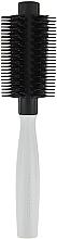 Düfte, Parfümerie und Kosmetik Kleine Rundbürste zum Styling - Tangle Teezer Blow-Styling Round Tool Small