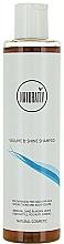 Düfte, Parfümerie und Kosmetik Volumen-Shampoo für sanfte und müde Haare - Naturativ Volume & Shine Shampoo