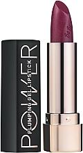 Düfte, Parfümerie und Kosmetik Lippenstift - Catrice Power Plumping Gel Lipstick