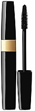 Düfte, Parfümerie und Kosmetik Wasserfeste Wimperntusche - Chanel Inimitable Multi-Dimensional Mascara Waterproof