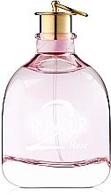 Düfte, Parfümerie und Kosmetik Lanvin Rumeur 2 Rose - Eau de Parfum
