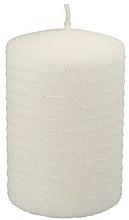 Düfte, Parfümerie und Kosmetik Dekorative Kerze Andalo - Artman Candle Andalo