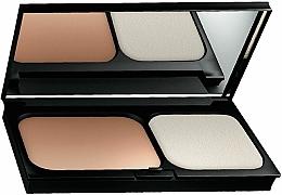 Düfte, Parfümerie und Kosmetik Kompakte Creme-Foundation - Vichy Dermablend Corrective Compact Cream Foundation