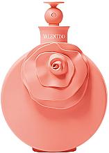 Düfte, Parfümerie und Kosmetik Valentino Valentina Blush - Eau de Parfum