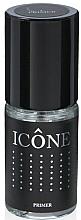 Düfte, Parfümerie und Kosmetik Nagel-Primer - Icone Primer