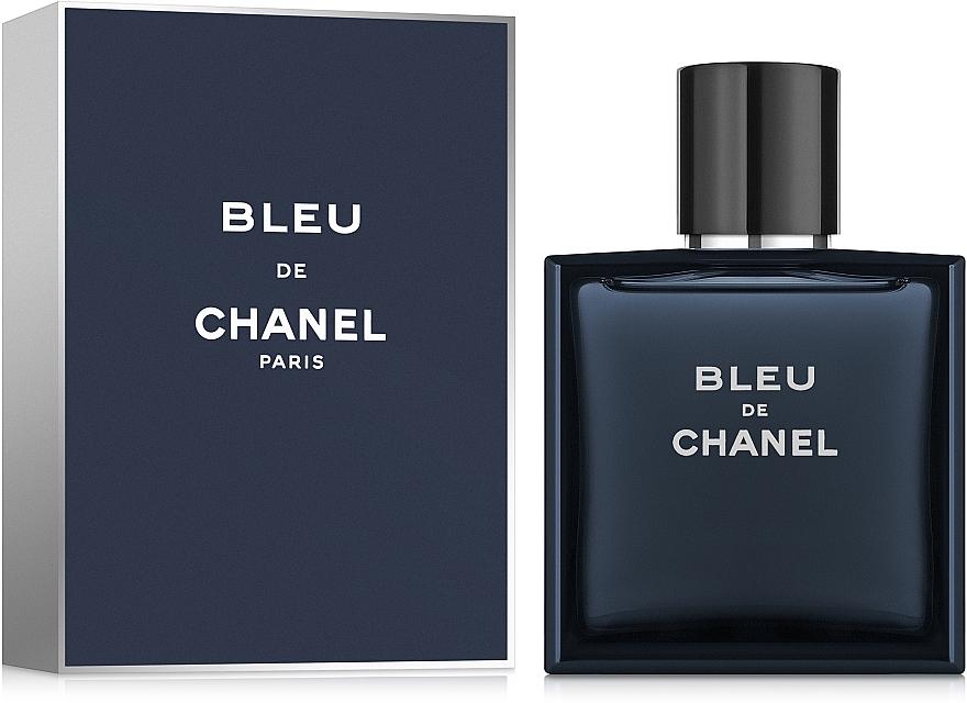Chanel Bleu de Chanel - Eau de Toilette