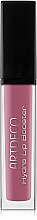 Düfte, Parfümerie und Kosmetik Feuchtigkeitsspendender Lippenglanz für volle und sinnliche Lippen - Artdeco Hydra Lip Booster