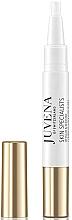 Düfte, Parfümerie und Kosmetik Lippenfüller mit Swertica Chirate-Extrakt - Juvena Skin Specialists Lip Filler & Booster