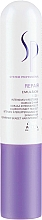 Düfte, Parfümerie und Kosmetik Intensive Regeneration für strapaziertes Haar - Wella S Repair Emulsion