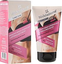 Düfte, Parfümerie und Kosmetik Straffendes Brustserum - Farmona Nivelazione Turbo Slim