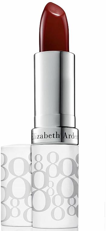Lippenschutzstift - Elizabeth Arden Eight Hour Cream Lip Protectant Stick Sheer Tint Sunscreen SPF 15