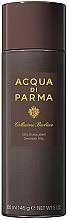 Düfte, Parfümerie und Kosmetik Acqua di Parma Colonia Collezione Barbiere - Rasiergel