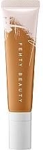 Düfte, Parfümerie und Kosmetik Feuchtigkeitsspendende langanhaltende Foundation - Fenty Beauty Pro Filt'r Hydrating Longwear Foundation