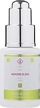 Düfte, Parfümerie und Kosmetik Gesichtselixier mit Azeloglycin - Charmine Rose Azacne Elixir