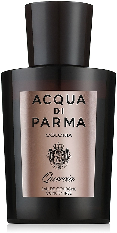 Acqua di Parma Colonia Quercia - Eau de Cologne