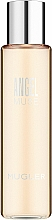 Düfte, Parfümerie und Kosmetik Mugler Angel Muse Refill Bottle - Eau de Parfum (Refill)