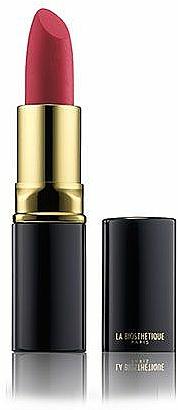 Lippenstift - La Biosthetique Brilliant Lipstick