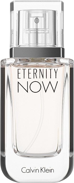Calvin Klein Eternity Now - Eau de Parfum