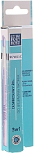 Düfte, Parfümerie und Kosmetik 3in1 Nagelhautentfernerstift - Pharma CF Cztery Pory Roku Cuticle Remover