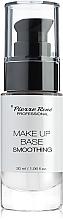 Düfte, Parfümerie und Kosmetik Make-up Base - Pierre Rene Make Up Base Smoothing